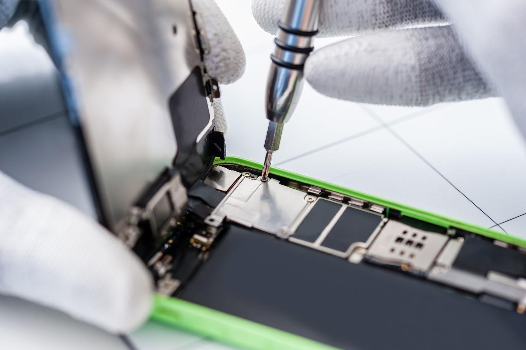 AV Phone Expert: Uw smartphone winkel in Almere | Reparatie | Telefoon