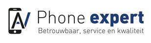 AV Phone Expert Logo