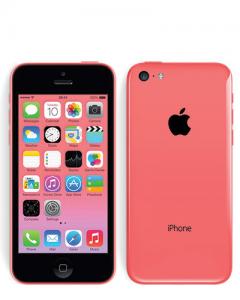 Telefoon-reparatie-almere-iphone-5C