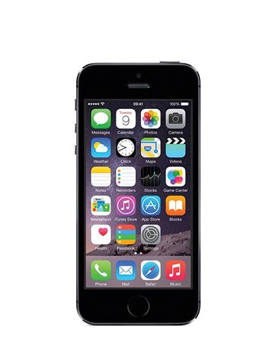 AV-reparatie-iphone-5SE