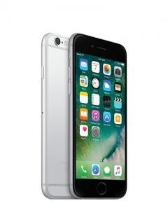 AV-reparatie-iphone-6