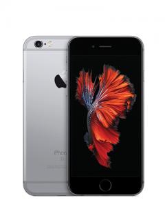 AV-reparatie-iphone-6S