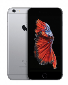 AV-reparatie-iphone-6S-plus