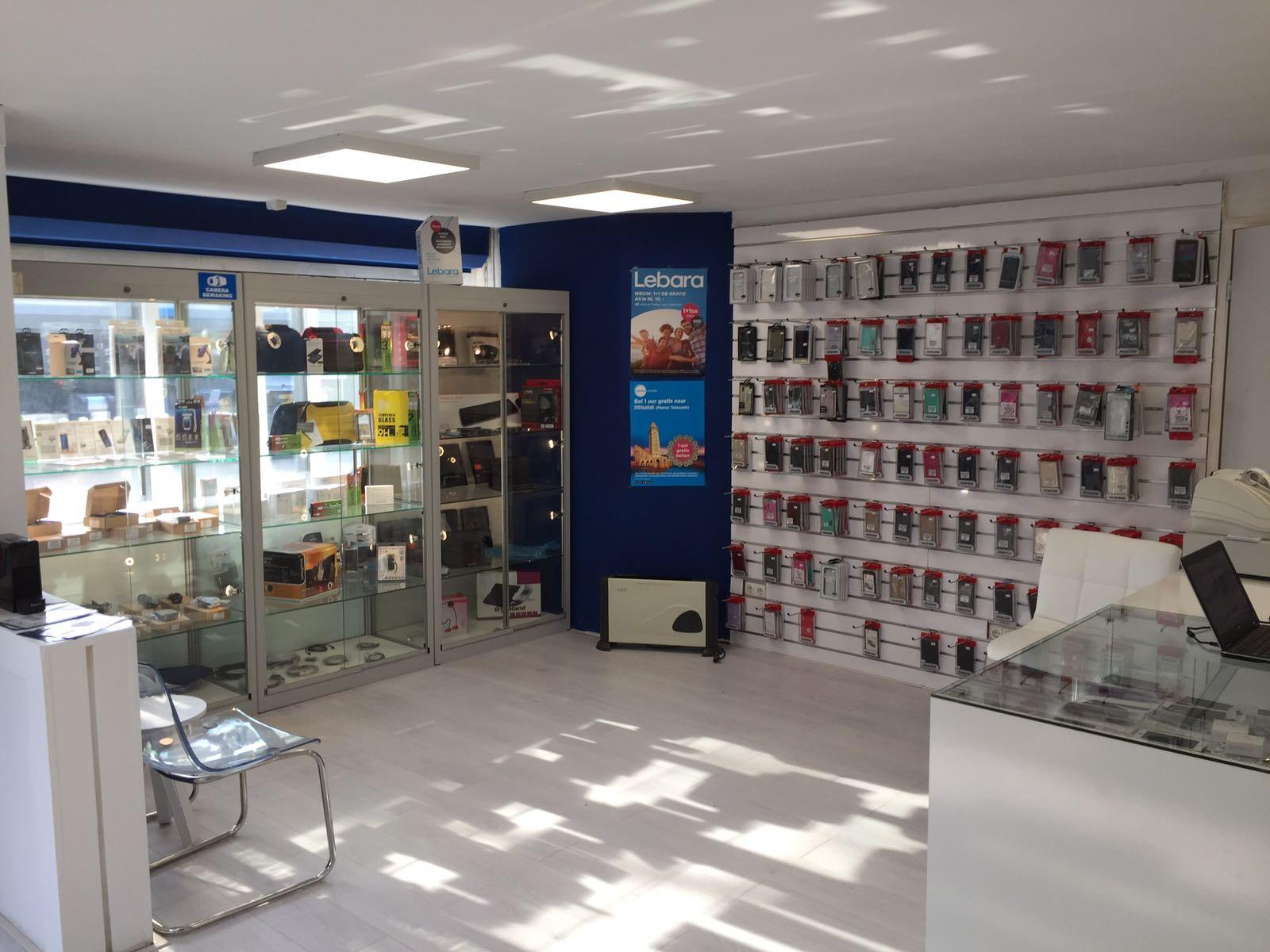 AV-phone-expert-winkel5